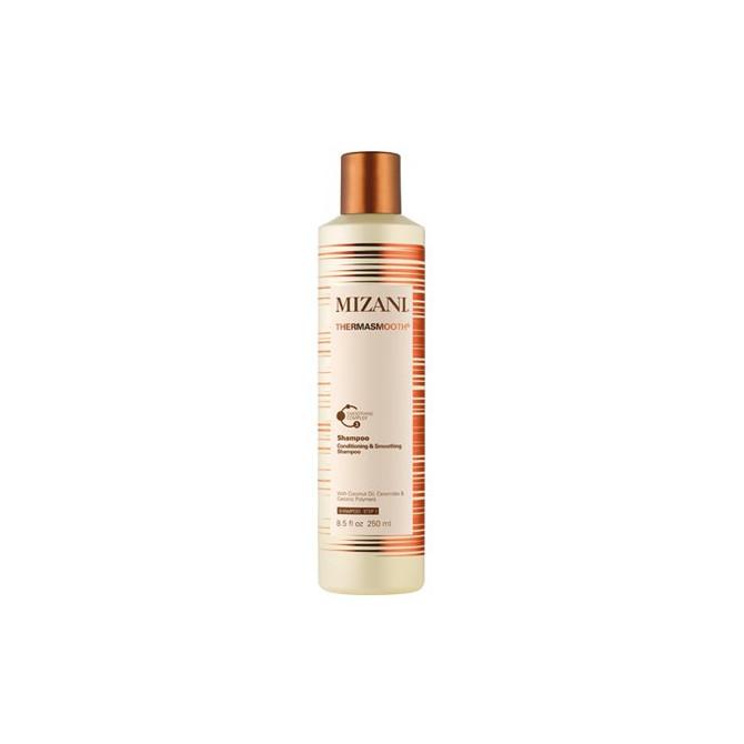Shampooing - MIZ.82.004