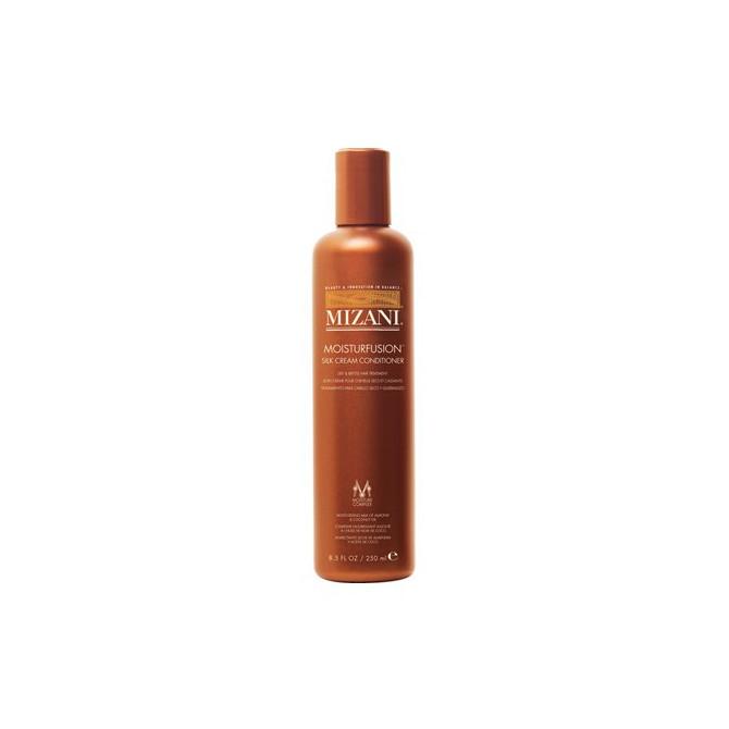 Conditionneur Silk Cream - MIZ.83.014