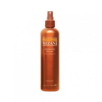 Gloss Veil Shine Spray - MIZ.84.007