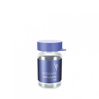 Infusion Hydrate - SPR.83.041