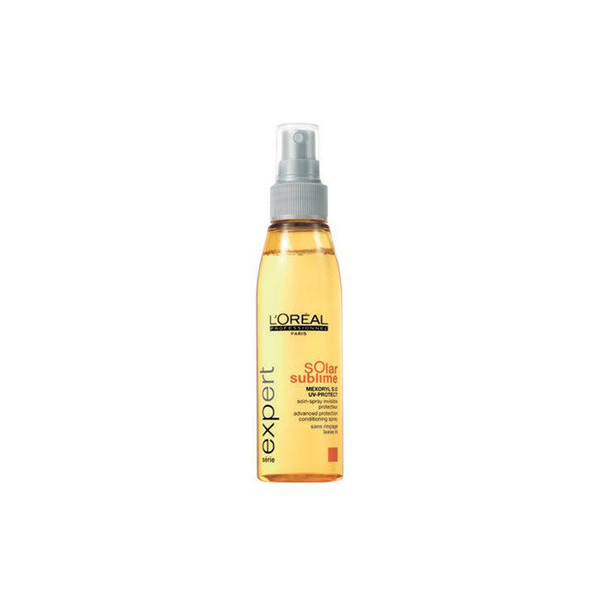 Soin Spray - LOR.83.104