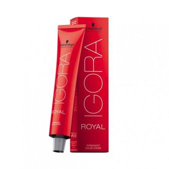 Igora Royal Naturals - SCH.88.037
