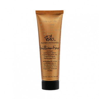 Brilliantine - BMB.84.013