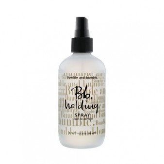 Holding Spray - BMB.84.008
