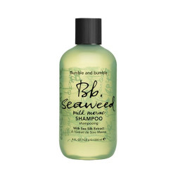 Seaweed Shampoo - BMB.82.002