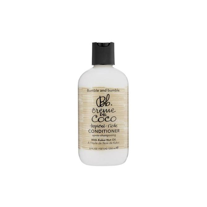 Creme de Coco Conditioner - BMB.83.001