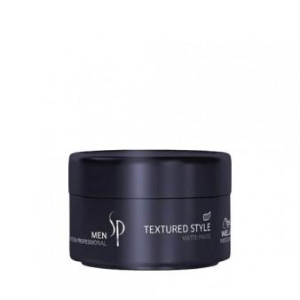 Textured Style - SPR.84.016