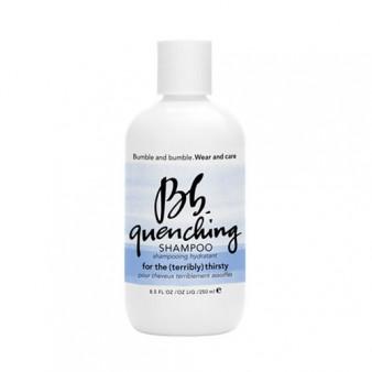 Quenching Shampoo - BMB.82.009