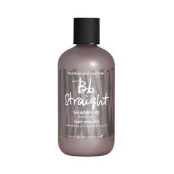 Straight Shampoo