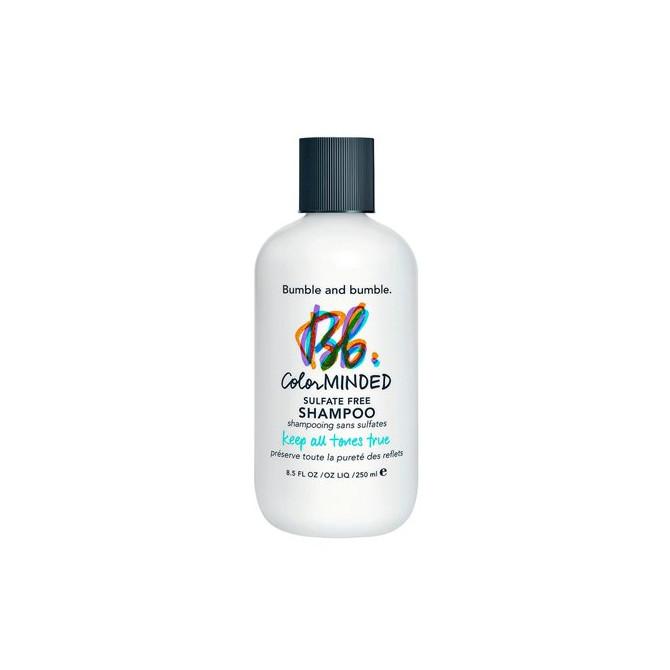 Color Minded Shampoo - BMB.82.034