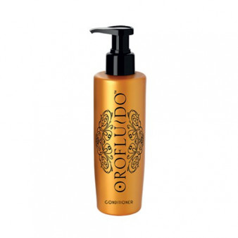 Orofluido Conditioner Baume - REV.83.005