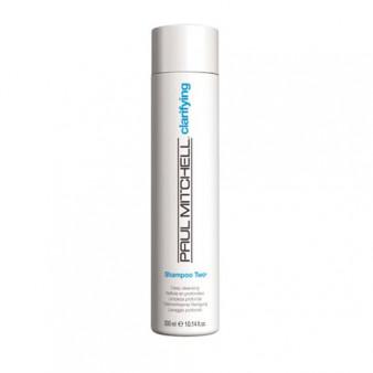 Shampoo Two®
