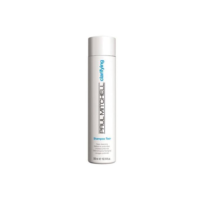 Shampoo Two® - PAM.82.003