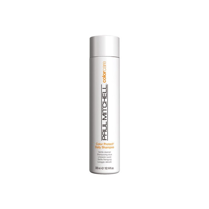 Color Protect Daily Shampoo - PAM.82.004