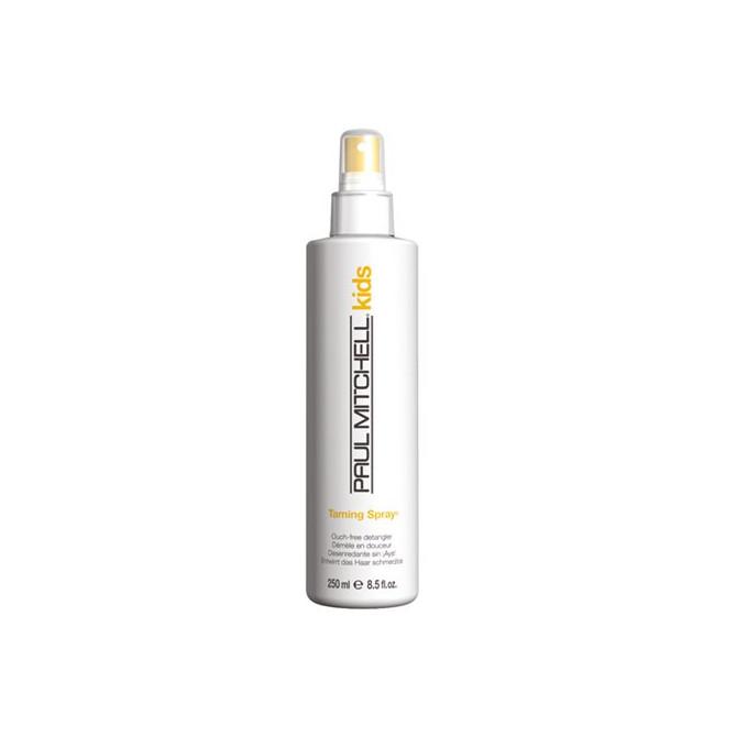 Taming Spray® - PAM.83.002