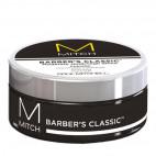 Barber's Classic - PAM.84.015