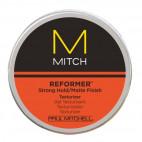 Reformer - PAM.84.016
