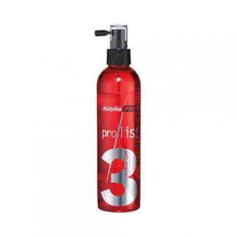 -S- Liss Up Spray Lissant Biphase - BAP.84.001