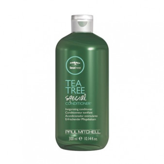 Green Tea Tree Special Conditioner® - PAM.83.013