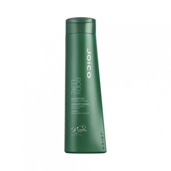 Body Luxe Shampoo - JOI.82.001