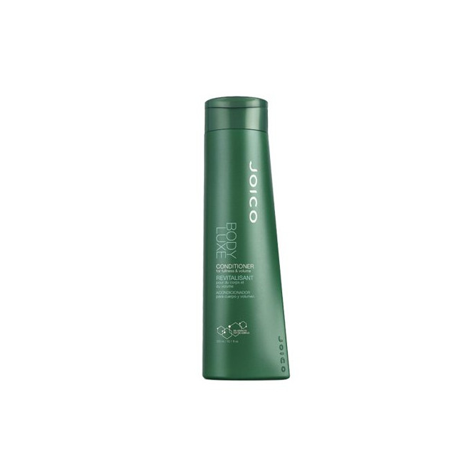 Body Luxe Conditioner - JOI.83.010