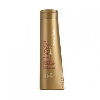 Shampoo - JOI.82.004
