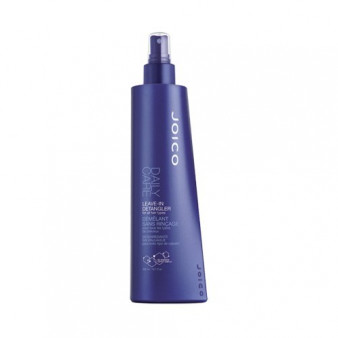 Leave-In Detangler - JOI.83.013