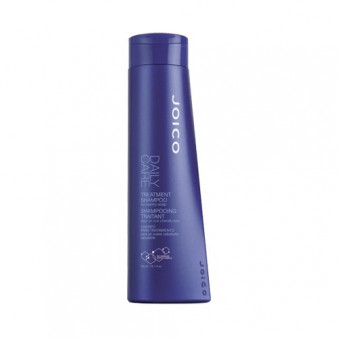 Treatment Shampoo - JOI.83.014