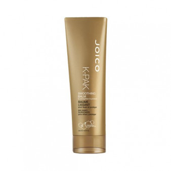 Smoothing Balm - JOI.83.019