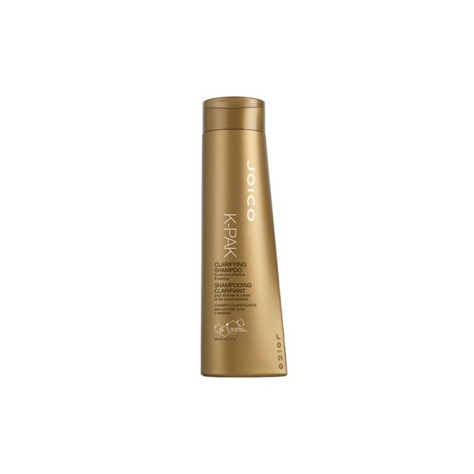 Clarifying Shampoo - JOI.82.007