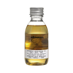 Nourishing Oil - DAV.83.021