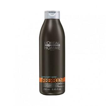Shampooing Fiberboost - LOR.82.163