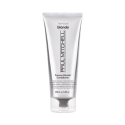 Forever Blonde Conditioner - PAM.83.014