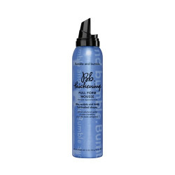 Thickening Full Form Mousse - BMB.84.035
