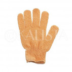Gant de Massage Orange - MAD.85.020
