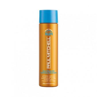 Sun Recovery Hydrating Shampoo