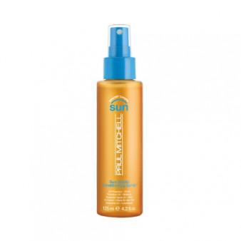 Sun Shield Conditioning Spray