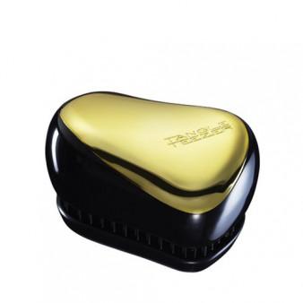 Brosse Golden Goddess - TTZ.85.010