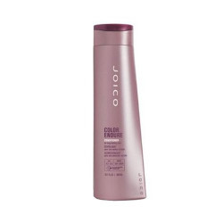 Conditioner Sulfate-Free - JOI.83.021