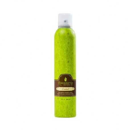 Control Hairspray - MNO.84.007