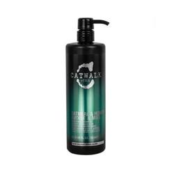 Shampooing Nourrissant Avoine et Miel - TIG.82.070