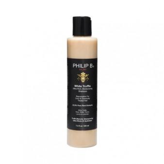White Truffle Shampoo - PHB.82.018