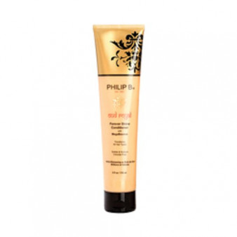 Forever Shine Conditioner - PHB.83.009