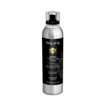 Jet Set Hair Spray - PHB.84.013