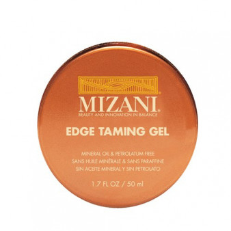 Edge Taming Gel - MIZ.84.016