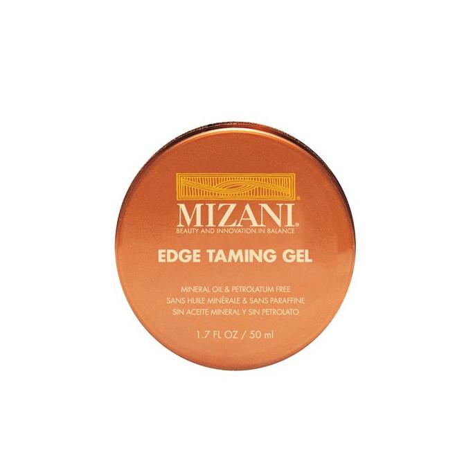 Edge Taming Gel - MIZ.84.016