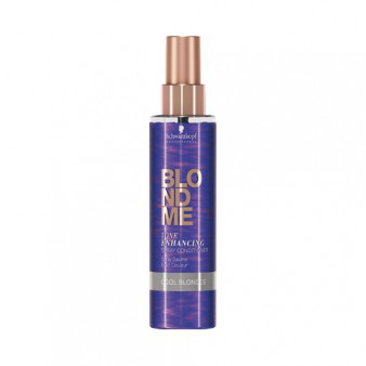 Spray Baume Eclat Couleur