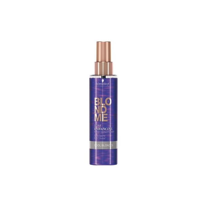 Spray Baume Eclat Couleur - SCH.83.094