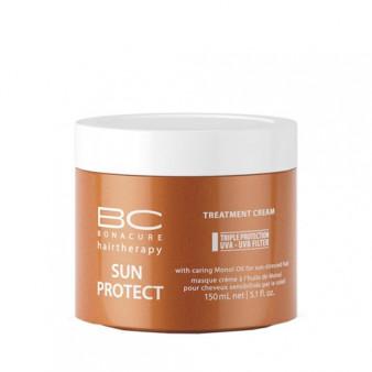 Masque Sun Protect - SCH.83.096