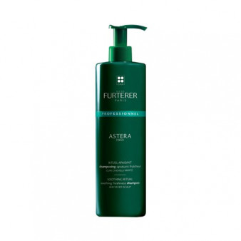 Shampooing Astera Fresh - FUR.82.048